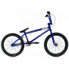 Colony Endeavour Bmx Bike 20in