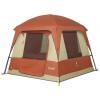 Eureka Copper Canyon 4 Person Tent