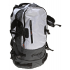 Arctic Edge Dolent Backpack