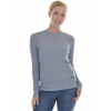Arbor Thermal Shirt