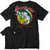 Ashbury Catch N Release T-shirt
