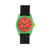 Neff Daily Watch Watch Rasta