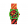 Neff Daily Woven Watch Rasta