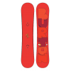 Burton Super Hero Smalls Snowboards