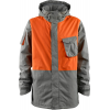 Foursquare Victory Snowboard Jacket