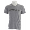 Oneill Lock Up Hybrid T-shirt