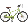 Civia Loring Base 3 Bike 21 (xl)