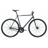 Gran Royale Creeper Fixed Gear Bike 700c 54cm/21.25in