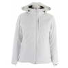 Descente Sarah Ski Jacket