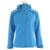 Salomon Quest Hoody Windstopper Jacket