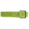 Dc Peketo Belt Lime