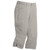 Outdoor Research Solitaire Capris Pants Stone