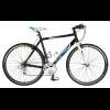 Tour De France Packleader Elite Bike 49cm