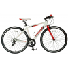 Tour De France Packleader Pro Bike 45cm