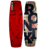 Ronix Pheonix Project Intelligent Wakeboard