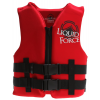 Liquid Force Nemesis Classic Cga Wakeboard Vest Child