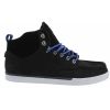 Etnies Waysayer Lx Skate Shoes