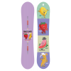 Burton Sweet Tooth Snowboard Early Release