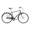 Breezer Downtown 5 Bike 52cm/20.5in (m)