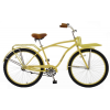 Hollandia Holiday M1 Bike 18