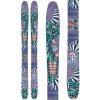 Icelantic Keeper by Icelantic Skis