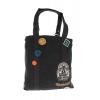 Burton B By Burton Gemini Bag