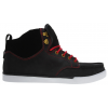 Etnies Waysayer Jp Shoes