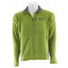 Patagonia R2 Fleece Jacket Gecko Green