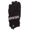 Grenade G-ride Bike Gloves Black