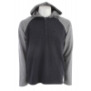 Oakley Breaker Zone Henley Navy Blue