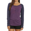 Oakley Cool Day Shirt Cosmo Purple