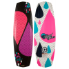 Liquid Force Jett Grind Wakeboard