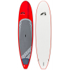 Amundson Cross Sup Paddleboard 10 6