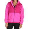 The North Face Denali Jacket R Linaria Pink/fuschia Pink