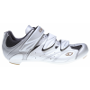 Giro Sante Bike Shoes