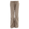 The North Face Horizon Tempest Hiking Pants Dune Beige