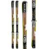Dynastar Outland 80 Xt Skis W/ Look Nx 12 Bindings