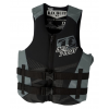 Jet Pilot Recruit Neo Cga Wakeboard Vest Black