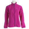 Salomon Fast Wing Jacket Anemone Purple
