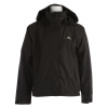 Trespass Tutula Jacket Black