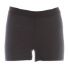 Columbia Coolest Cool Hiking Boy Shorts Black