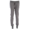 Holden Transition Baselayer Pants Med Heather Grey