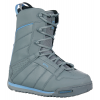 Sims Sage Snowboard Boots