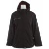 Ride Northgate Snowboard Jacket