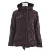Ride Seward Snowboard Jacket