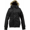 Burton Tabloid Snowboard Jacket