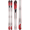 K2 A.m.p. Force Skis