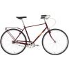 Civia Twin City Step Over Bike