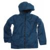 Ride Chevelle Snowboard Jacket