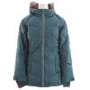 Ride Ravenna Snowboard Jacket